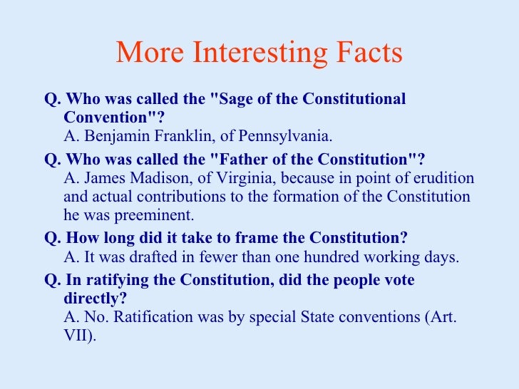 did the constitution contribute to the Thomas hobbes thomas hobbes was an important figure in thee contribution to the constitution he was born on april 5th 1588 in westport, wiltshire, england and died december 4th 1679 in.