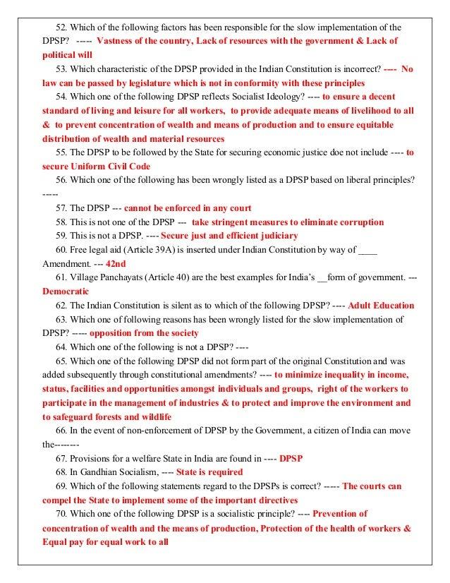 pdf лечение хронической боли онкологического