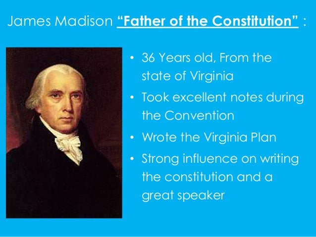 the constitutional convention of 1787 The role of the constitutional convention in the history of the united states of  america  the convention convened on may 25, 1787, at the state house (now .