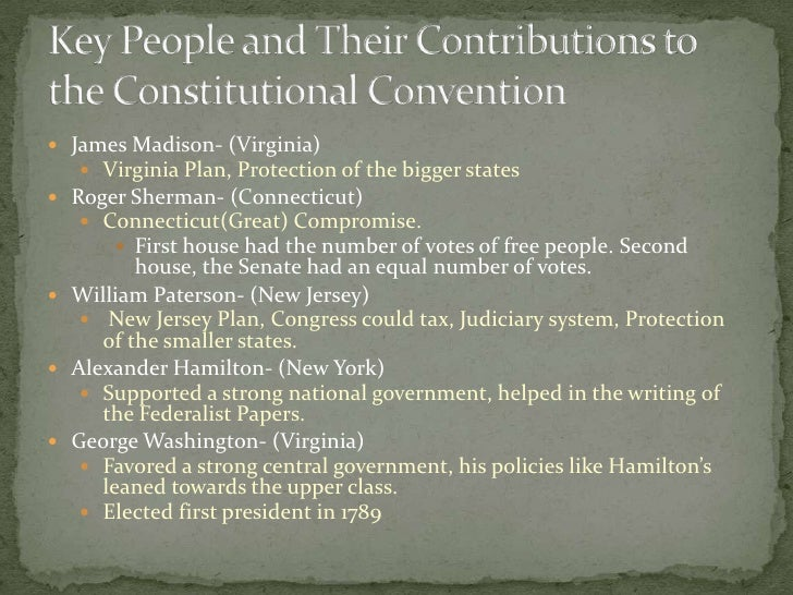constitutional convention speech Speech in the convention benjamin franklin pdf benjamin franklins final speech in the constitutional convention from the notes of james madison mr president: i confess that i do not entirely.