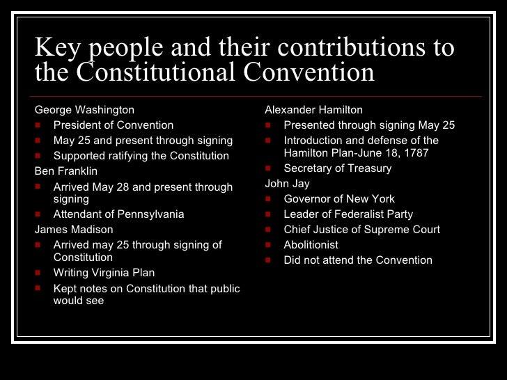 Rhode Island  Constitutional Convention