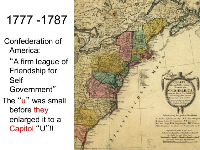 understanding the consitutional convention that leads to the united states constitution The united states government is best categorized as a  the united states constitution,  result of disagreements that occurred at the constitutional convention.