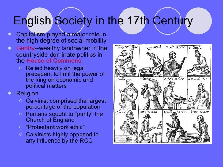 constitutionalism in england in the 17th Ancient constitutionalism:  ancient constitutionalism probably exerted its greatest influence in england during the 17th and early 18th centuries.