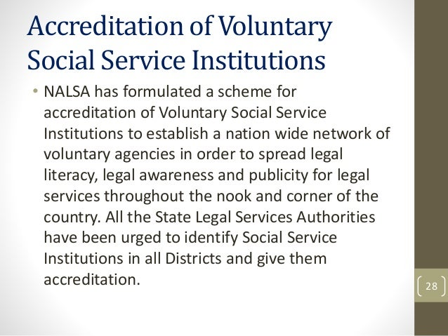 identify the statutory and voluntary agencies Specific roles and responsibilities of agencies  of children of all statutory organisations, voluntary and third sector  identify offenders who.