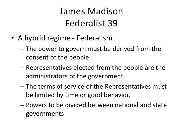 essays brutus anti federalist