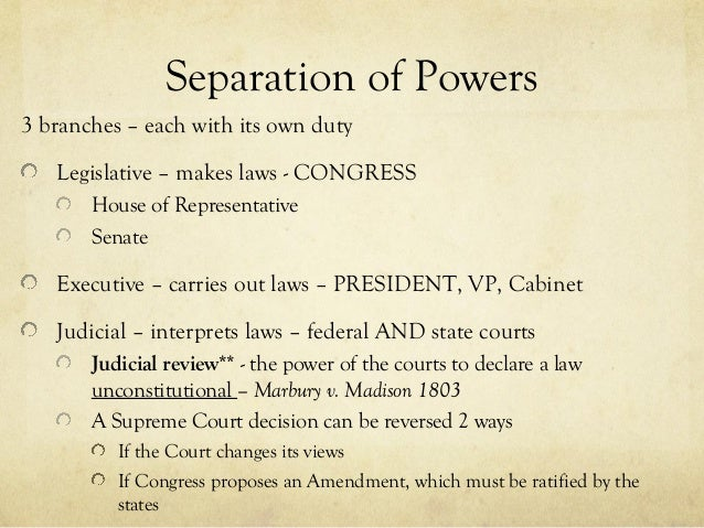 Chapter 3 Constitutional Principles Amending Process