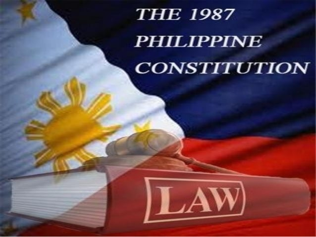 the constitution of the philippines Description: 1899 constitution of the republic of the philippines  the president of the council, apolinario mabinichanrobles read more.