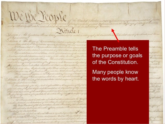 an introduction to the article five of the us constitution This is the complete us constitution along with a travis translation and related we the people of the united states it is more of an introduction than.