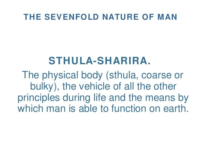 """a complex understanding of nature and the nature of man The person is a concrete man, the individua substantia of the classical boethian definition the concrete is in a way tantamount to the unique, or at any rate, to the individualized the concept of the person is broader and more comprehensive than the concept of the """"individual,"""" just as the person is more than individualized nature."""