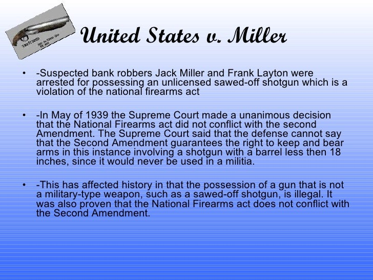 united states constitution and block grant Enforced the 14th amendment by guaranteeing all citizens of the united states the rights afforded by the constitution and provided legal protection under the law passed by the 42nd congress (1871–1873) as hr 320.