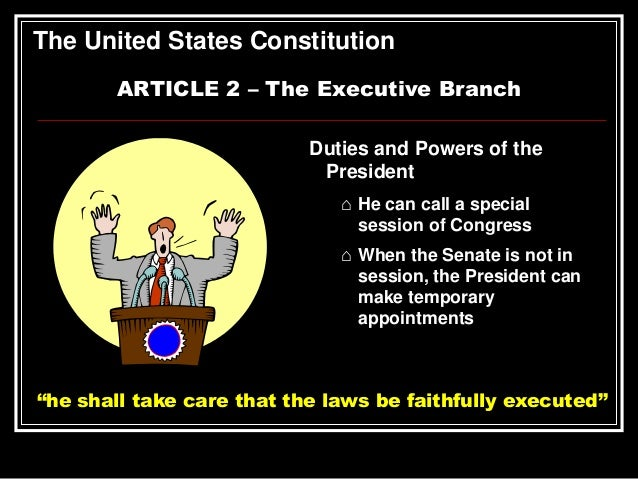 an overview of the problems in the articles of constitution in the united states The articles gave individual states more power  by economic problems stemming from the states  and implementation of the united states constitution.