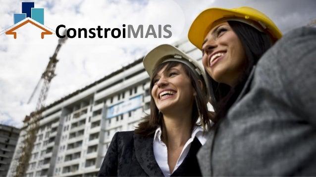 EMPRESA DE REPRESENTAÇÃO COMERCIAL DE MATERIAIS E MÃO DE OBRA PARA A CONSTRUÇÃO CIVIL