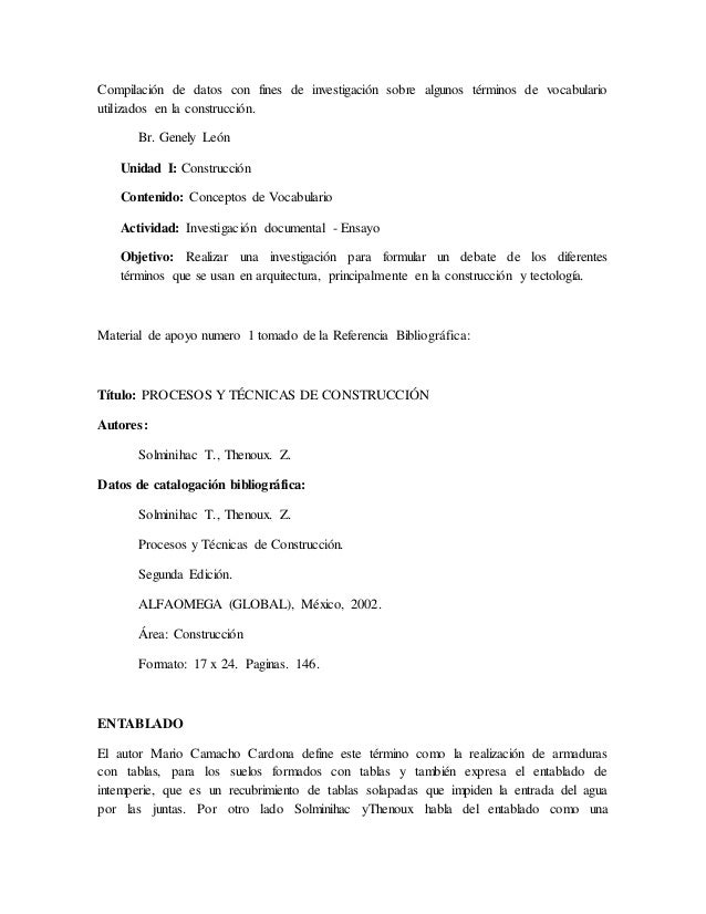 Diccionario De Arquitectura Y Urbanismo Mario Camacho Cardona Pdf