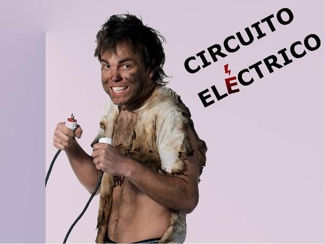 1. construye el circuito: