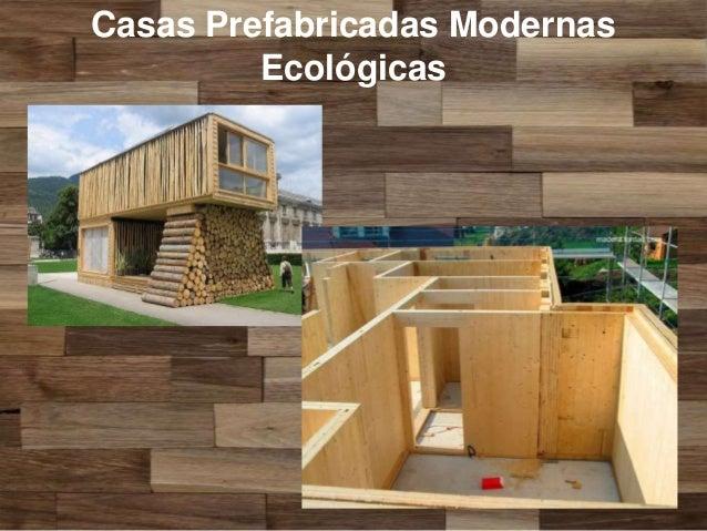 Construccion prefabricada de viviendas en maderas for Construccion de casas