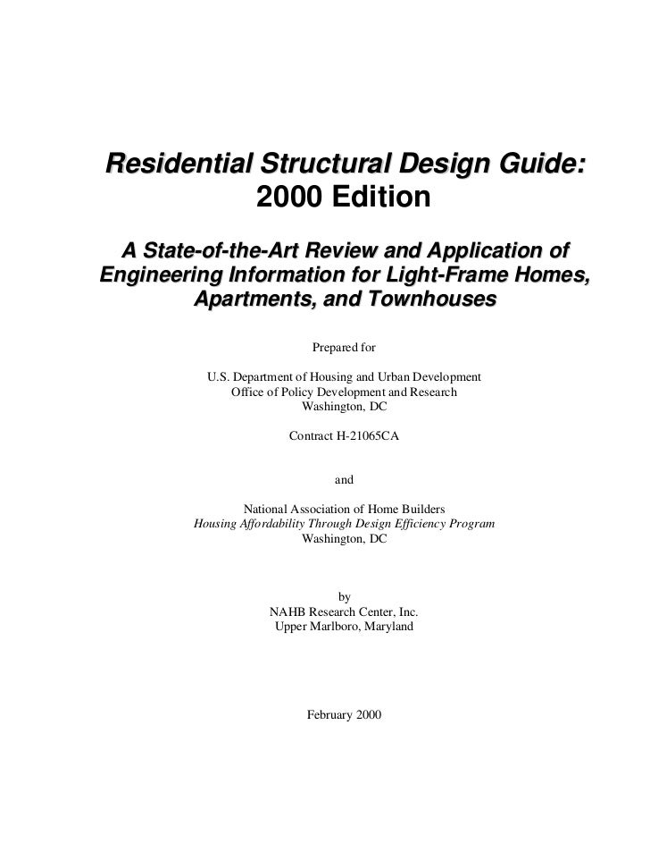 [Construction E Book] Slide 3