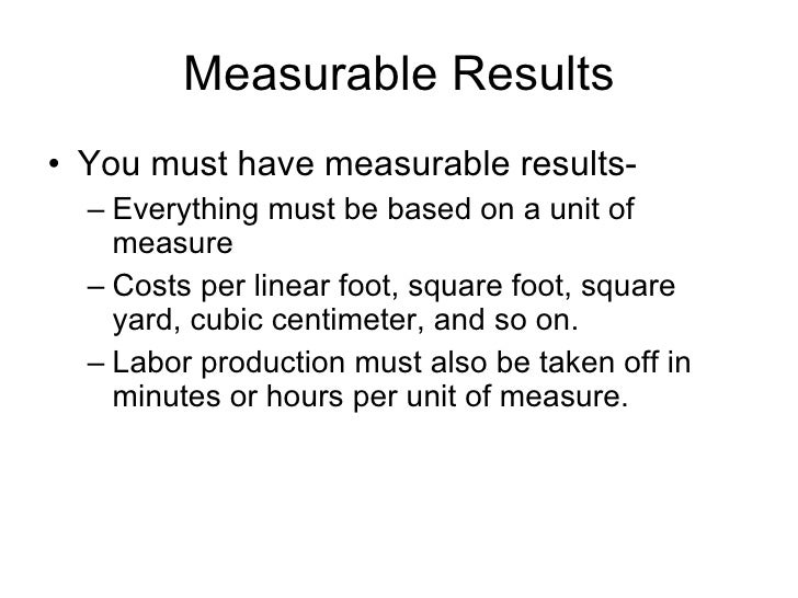 Construction estimating for Estimated building costs per square foot