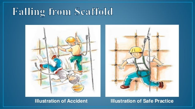 Construction Accidents And Safety Management