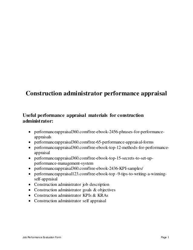 construction-administrator-performance-appraisal-1-638.jpg?cb=1432866840
