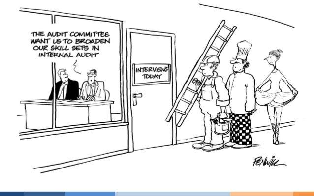 Construction business training