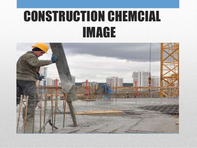 Construction chemical wholesalers in Chennai,Bangalore