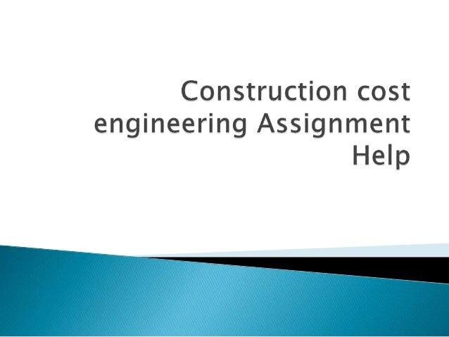 Online engineering assignment help html