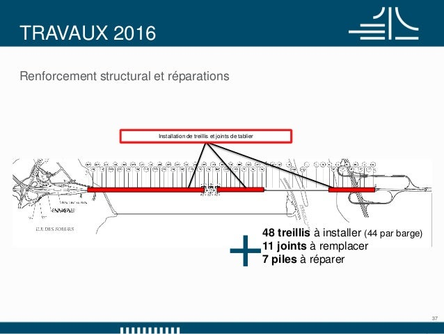 travaux marins en securit 19 mai 2016 nouveau pont. Black Bedroom Furniture Sets. Home Design Ideas