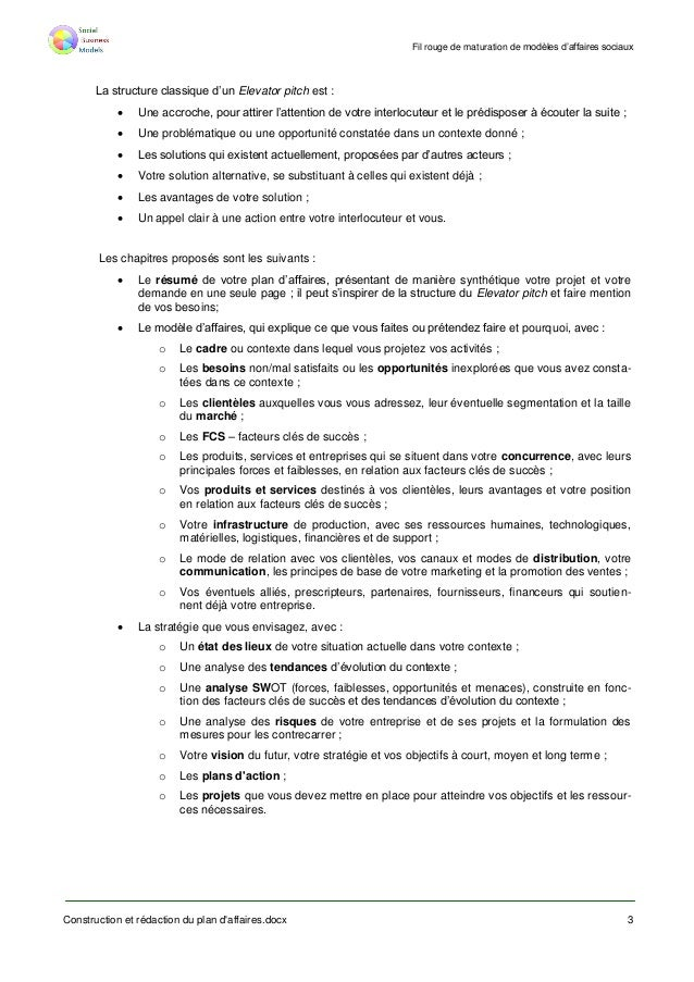elevator pitch resume your pitch using an
