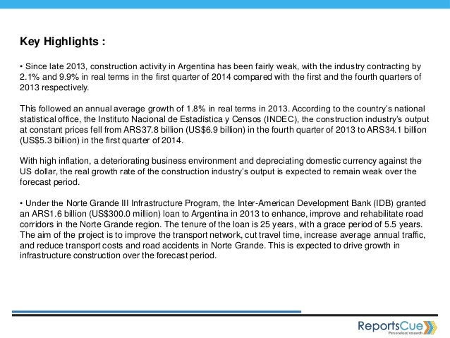 construction in peru key trends and Construction in peru – key trends and opportunities to 2022 wiseguyreportscom with their unique quality of simplifying the market research study, presents a deep diving study report .