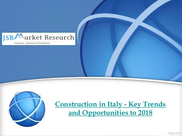 construction in brazil key trends $1,95000 | timetric's construction in brazil - key trends and opportunities to 2019 report provides detailed market analysis, information and insights into the brazilian construction industry, including: • the brazilian construction industry's growth prospects by market, project type and type of construction activity • analysis of equipment, material and service costs for.