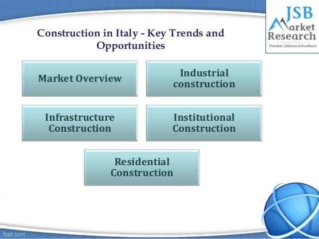 construction in indonesia to 2018 market Construction in indonesia to 2018: market forecast contains detailed historic and forecast market value data for the construction industry, including a breakdown of the data by construction activity (new construction, repair and maintenance, refurbishment and demolition) slideshow 1493466 by.