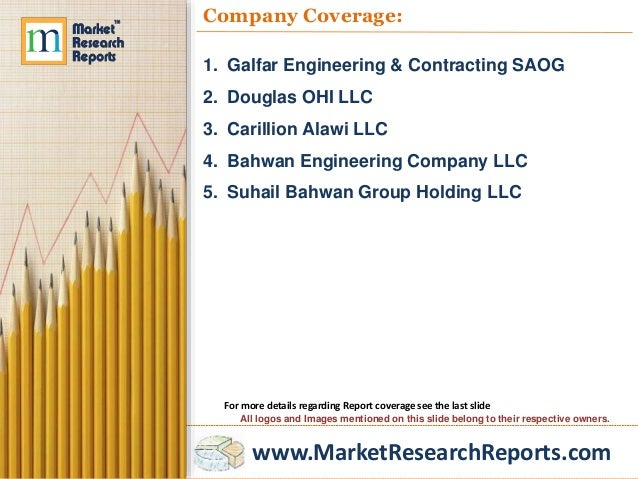 investment report about galfar engineering Construction & engineering investment banking: how to break in, how to analyze and value companies, common deal types, exit opps, and more.