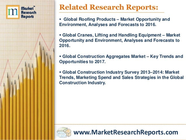 construction in thailand key trends Synopsis in real terms, the japanese construction industry registered positive growth during the review period (2012–2016.