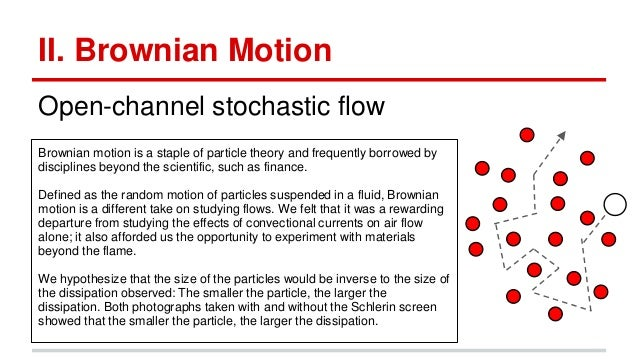BROWNIAN MOTION DEFINITION PDF DOWNLOAD