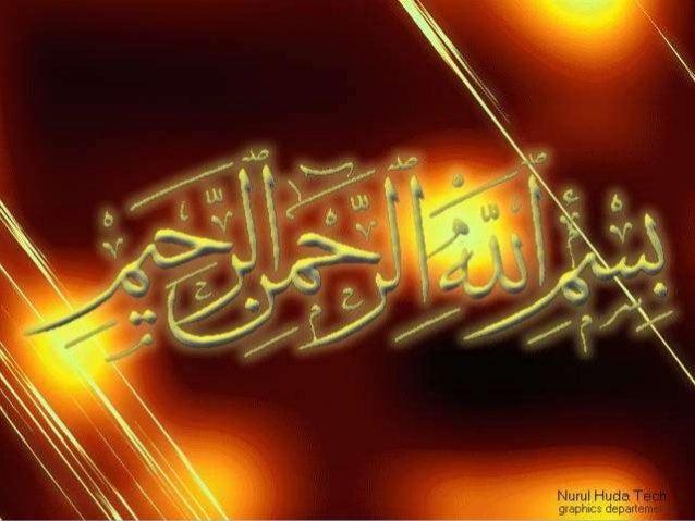 Group Members Muhammad Ijaz Asif Aziz Shahbaz Ahmed  12-CE-24 12-CE-48 12-CE-132