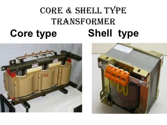 Dod Vintage Multi Effects Pedal additionally V further Dc Plug additionally Blog also Transformators. on transformer power