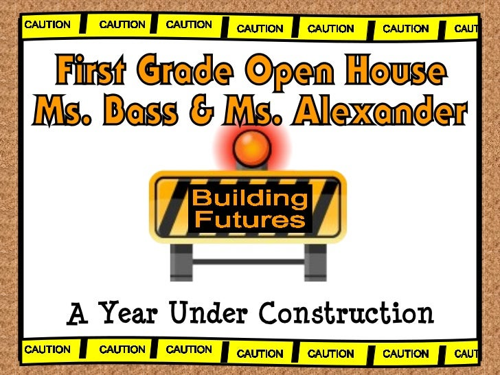 construction power point theme 2012 2013