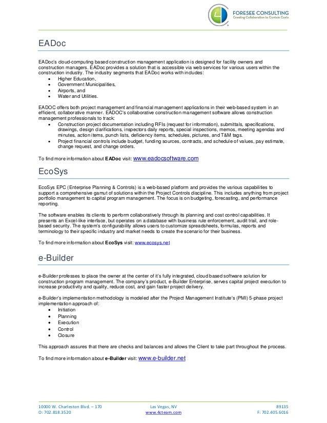 Used Car Sales Agreement Template  BesikEightyCo