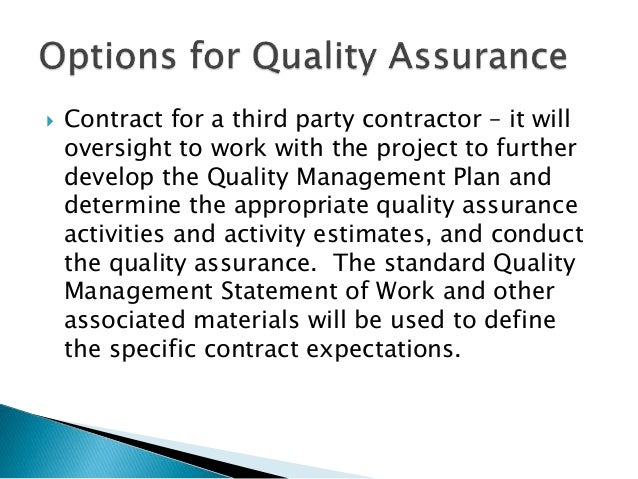productivity and quality management International journal of productivity and quality management (73 papers in press) regular issues statistical process control and quality of service at seaports by iñigo l ansorena.