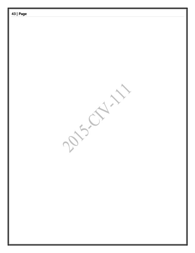 Construction report (boq, wbs, reports, evm)