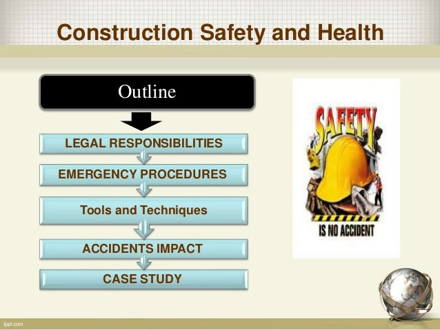 Construction safety lecture-3