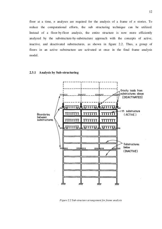 Fantastisch Südhampton Rahmen Bilder - Benutzerdefinierte ...