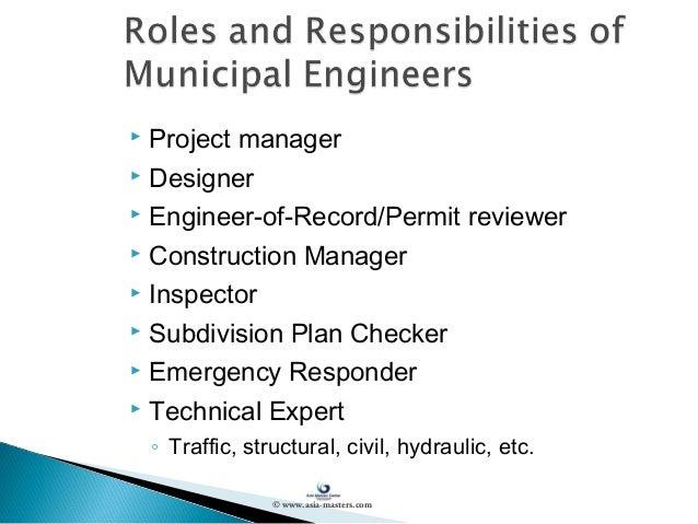 site manager job description pdf