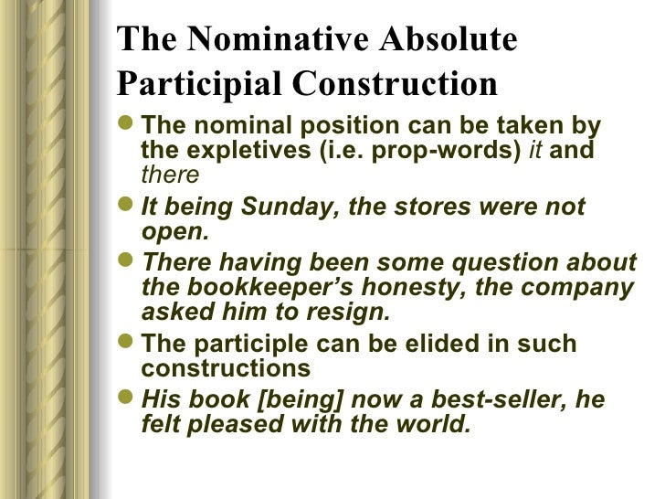 for to infinitive constructions Verb + object + infinitive / gerund english advanced grammar practice multiple-choice and gap-filling exercises to review verb patterns.