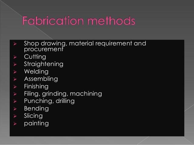 Construction technology 3 Slide 2