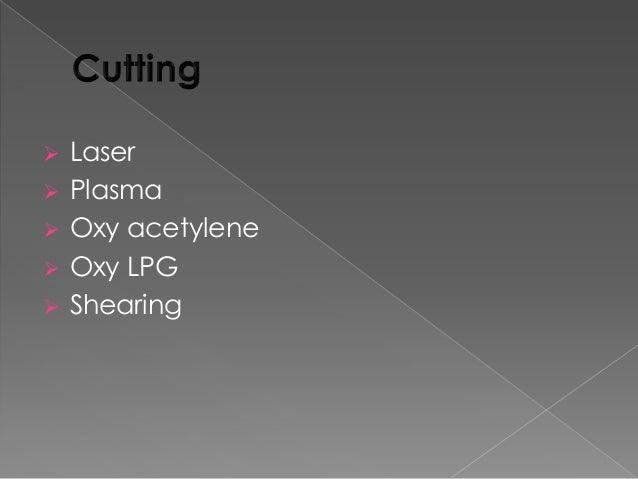 Construction technology 3 Slide 3