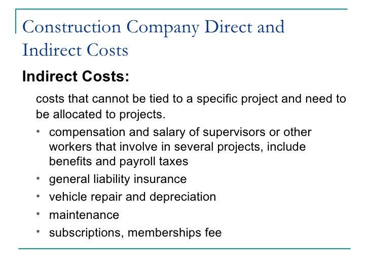 Construction Training Program Lfucg Bluegrass Airport