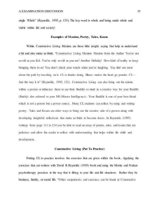 discussion essay examples example essays an example of a  buy essays online safe who will write my essay ielts discussion slideshare comparative essay outline example