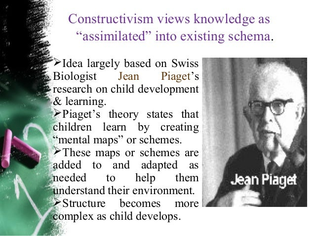 john piaget and lev vygotsky reflection View homework help - piaget and vygotsky from educ 518 at american public university he believed that children learn when they are ready and the development of language represents the stage of.