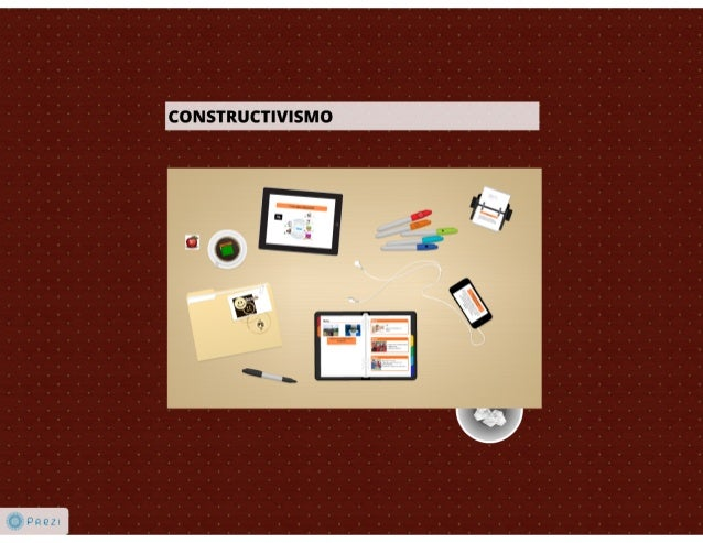 Constructivismo.pdf mari